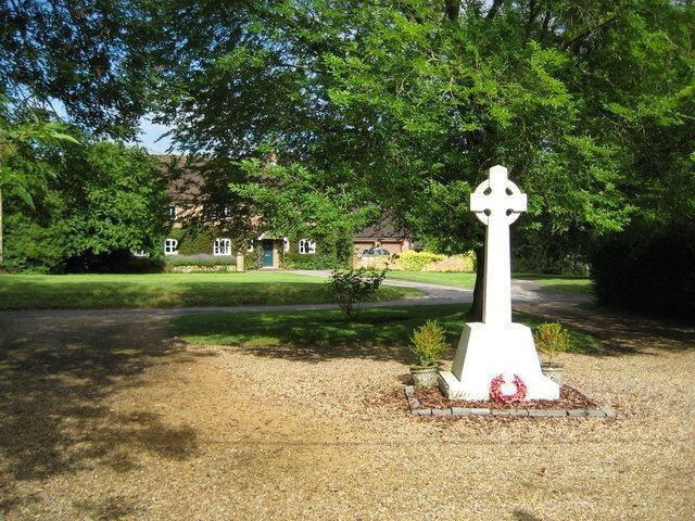 Grafton, Wiltshire
