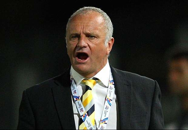 Graham Arnold Chinese takeaway Which CSL clubs could have Mariners