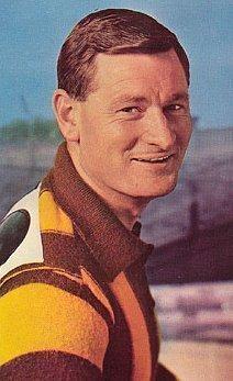 Graham Arthur australianfootballcomuploadsdefaultimageslink