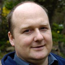 Graham Barnfield wwwaudacityorgimagespeopleGrahamBarnfield01jpg