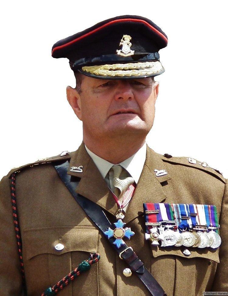 Graham Binns httpsuploadwikimediaorgwikipediaenthumbe