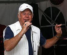 Graham Bonney httpsuploadwikimediaorgwikipediacommonsthu
