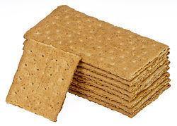 Graham cracker httpsuploadwikimediaorgwikipediacommonsthu