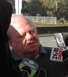 Graham Edwards (politician) httpsuploadwikimediaorgwikipediacommonsthu
