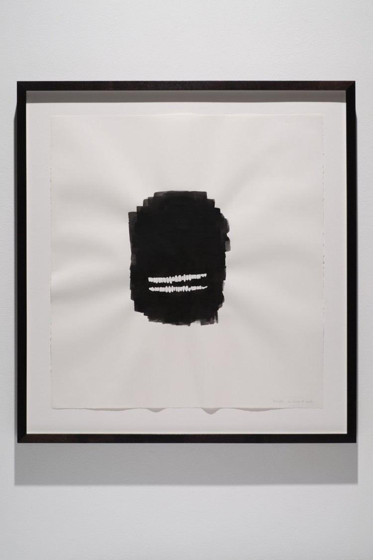 Graham Fagen Artpace Alum Graham Fagen from Scotland to Venice Artpace