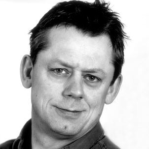 Graham Fellows Graham Fellows Actor Films episodes and roles on digiguidetv