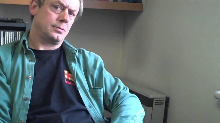 Graham Fellows Graham Fellows Southern Softies YouTube