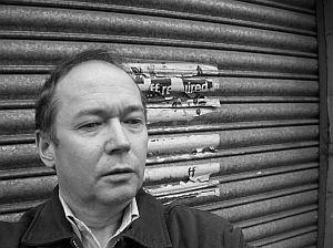 Graham Fulton Poetry from Graham Fulton and Dan Hendrickson
