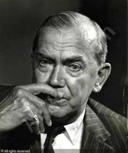 Graham Greene Graham Greene The Catholic Two Articles And Some Videos