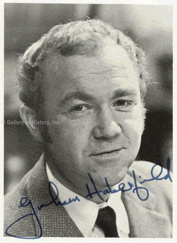 Graham Haberfield wwwhistoryforsalecomproductimagesjpeg154351jpg