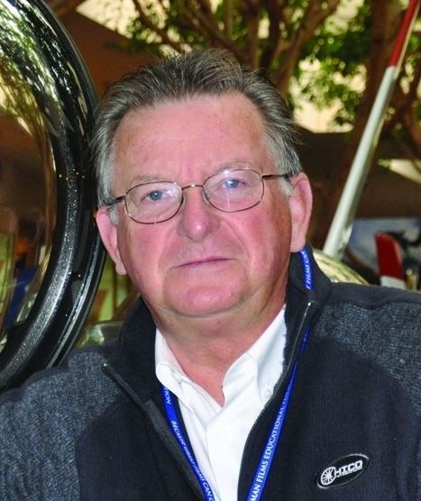Graham Hawkes Graham Hawkes founder and chief engineer of Hawkes Ocean
