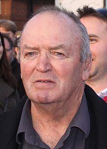 Graham Henry httpsuploadwikimediaorgwikipediacommonsthu