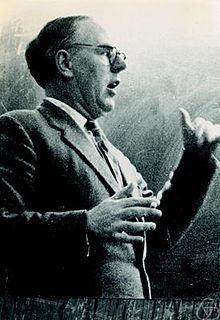 Graham Higman httpsuploadwikimediaorgwikipediacommonsthu