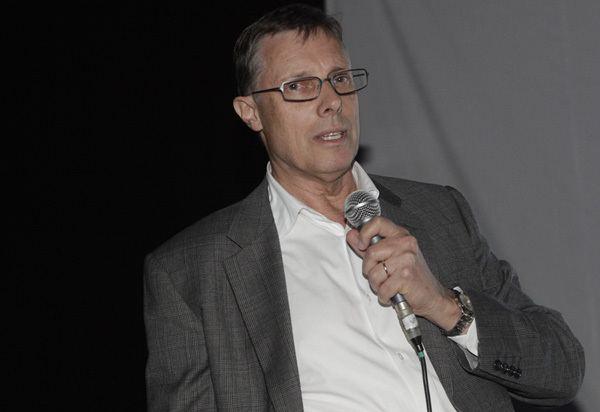 Graham Howe wwwmetaphorimagescomwordpresswpcontentupload