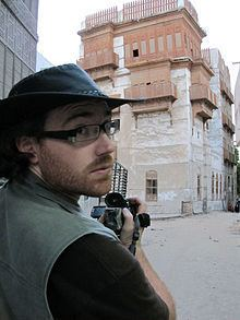 Graham Hughes httpsuploadwikimediaorgwikipediacommonsthu