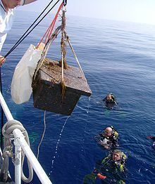 Graham Island (Mediterranean Sea) httpsuploadwikimediaorgwikipediacommonsthu