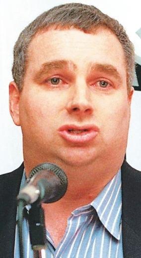 Graham James (ice hockey) Guilty Graham James admits to molesting sixth player sentenced