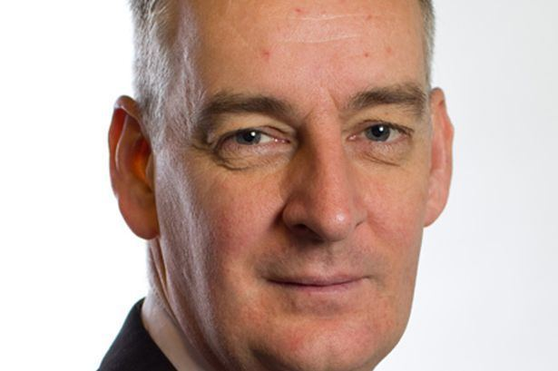 Graham Jones (politician) MP Graham Jones says Labour hostile MPs list is childish