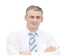 Graham Jones (politician) cdnttgtmediacomrmscomputerweeklyGraham20Jone