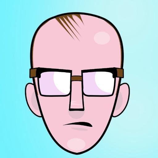 Graham Kibble-White Graham KibbleWhite grahamkw Twitter