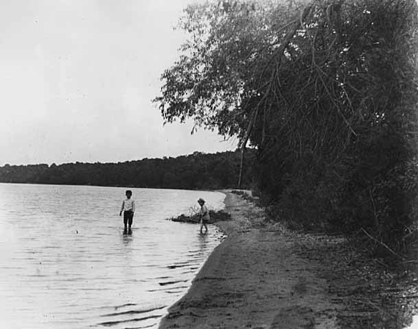 Graham Lakes (Minnesota)