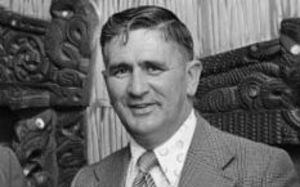 Graham Latimer Sir Grahams passion for justice remembered Radio New Zealand News