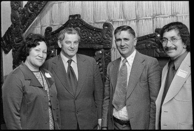 Graham Latimer Sir Graham Latimer dies Radio New Zealand News