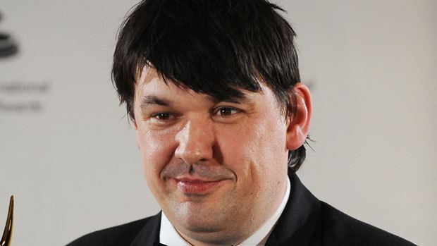 Graham Linehan They39re fans not internet pirates39 says Graham Linehan