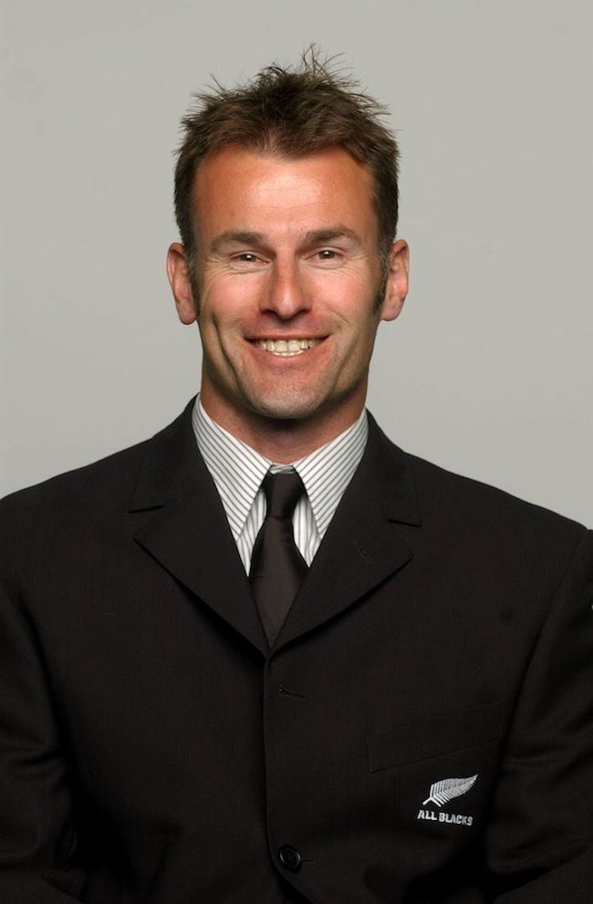 Graham Lowe Graham Lowe Profiles University of Otago New Zealand