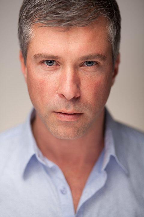 Graham McGrath GRAHAM MCGRATH Actor Equity