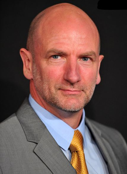 Graham McTavish Graham McTavish Hobbit Movie News and Rumors