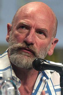 Graham McTavish httpsuploadwikimediaorgwikipediacommonsthu
