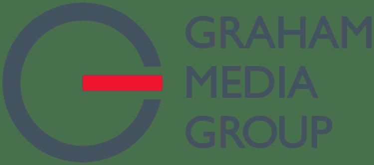Graham Media Group static1squarespacecomstatic55146b1ae4b031c890a