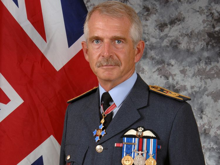 Graham Miller (RAF officer) wwwtangmeremuseumorgukwpcontentuploads2013
