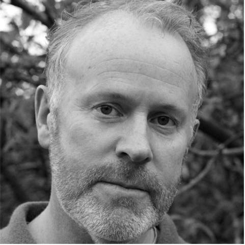 Graham Mitchell (writer) Graham Mitchell Curtis Brown