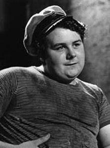 Graham Moffatt httpsuploadwikimediaorgwikipediaenthumbc