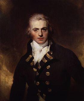 Graham Moore (admiral) httpsuploadwikimediaorgwikipediacommonsthu