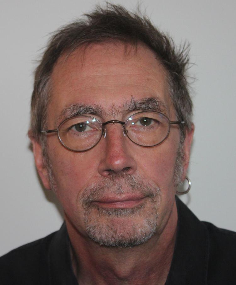 Graham Priest httpsfindanexpertunimelbeduaupictures6650p