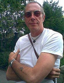 Graham Priest httpsuploadwikimediaorgwikipediacommonsthu