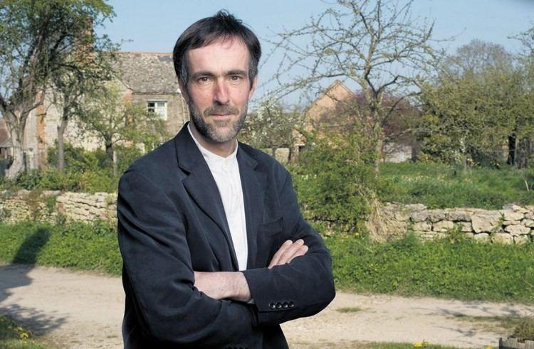 Graham Robb Graham Robb39s Paris 18 Arrested Explosions Open Source