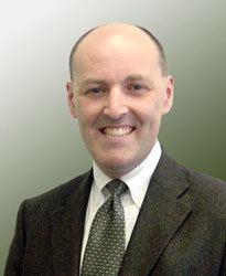 Graham Steele httpsuploadwikimediaorgwikipediaen993Gra
