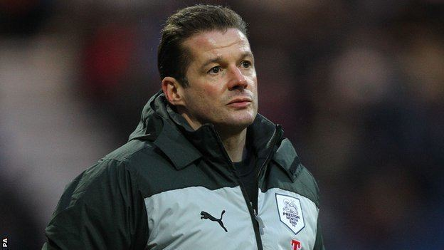 Graham Westley BBC Sport Graham Westley reappointed as Stevenage manager