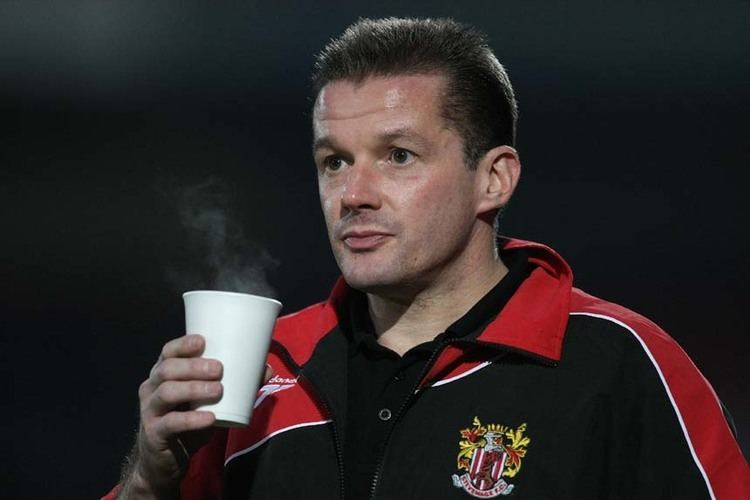 Graham Westley The life and times of Graham Westley Chicago Addick