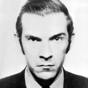 Graham Young Graham Young Murderer Biographycom