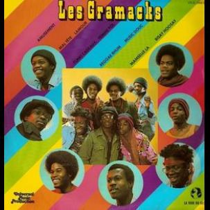 Grammacks - Leurs Derniers Success Gramacks-c2ff7c95-7bb4-4653-b1bf-aab511f8179-resize-750