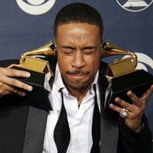 Grammy Award for Best Rap Album s3amazonawscomhiphopdxproduction201401ludac