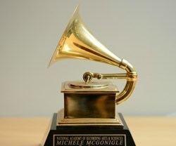 Grammy Award for Best Spoken Word Album ww1prwebcomprfiles2014021211579789gI90997