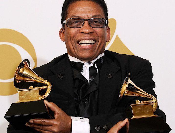 Grammy Lifetime Achievement Award 58th Annual Grammy Lifetime Achievement Award Recipients Okayplayer