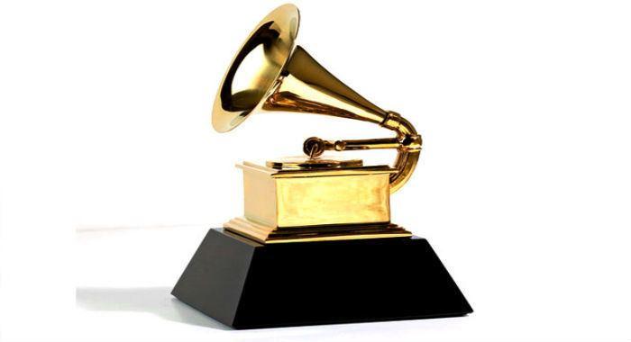 Grammy Lifetime Achievement Award GRAMMYs Lifetime Achievement Awards 2016 Down the Road Show