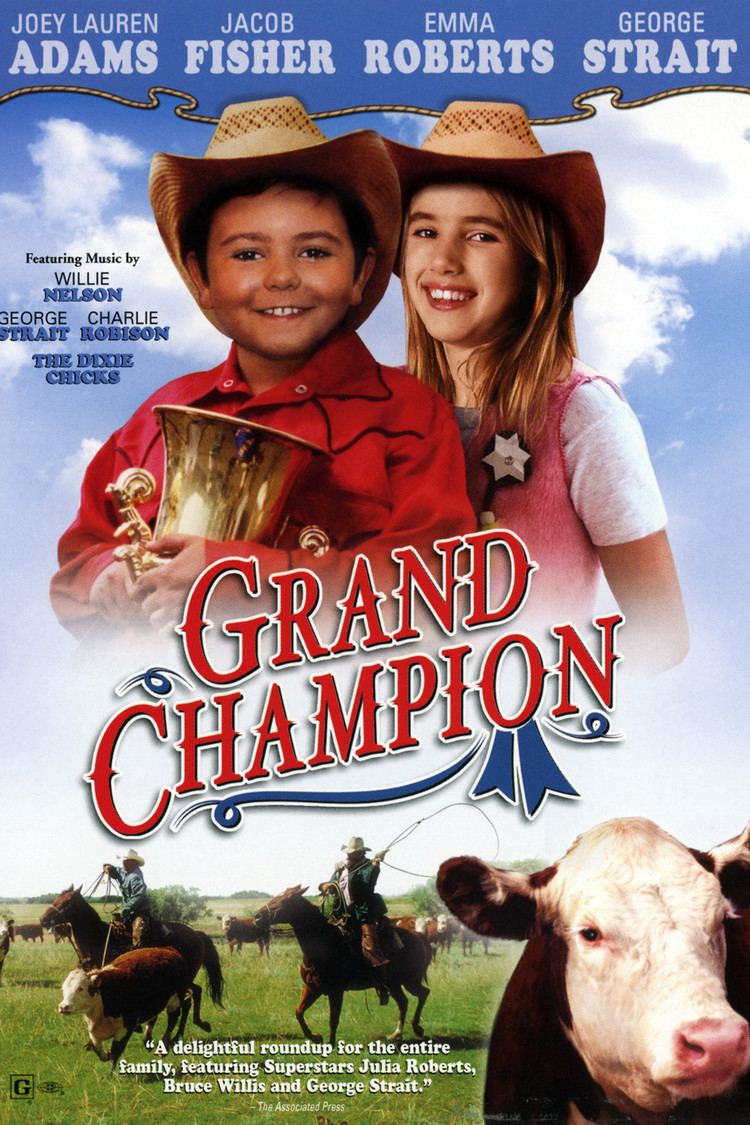 Grand Champion wwwgstaticcomtvthumbdvdboxart85155p85155d